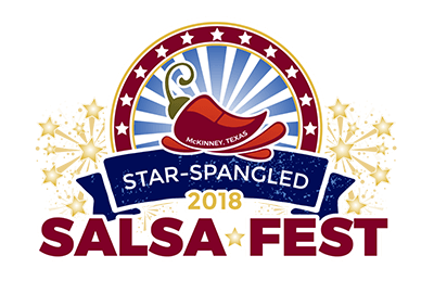 Star-Spangled Salsa Fest