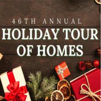 Holiday Tour website logo