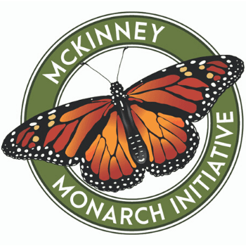 McKinney Monarch Initiative